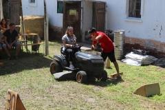Női-traktorvezető-verseny-9