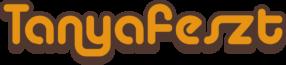 tanyafeszt-logo