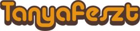 TanyaFeszt Logo